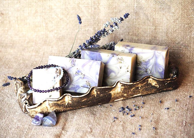 soap_home_770x550.jpg